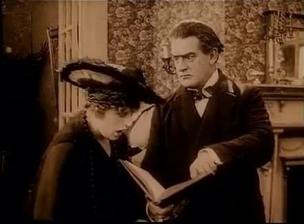 Where Are My Children? Where are my children 1916 A Cinema History