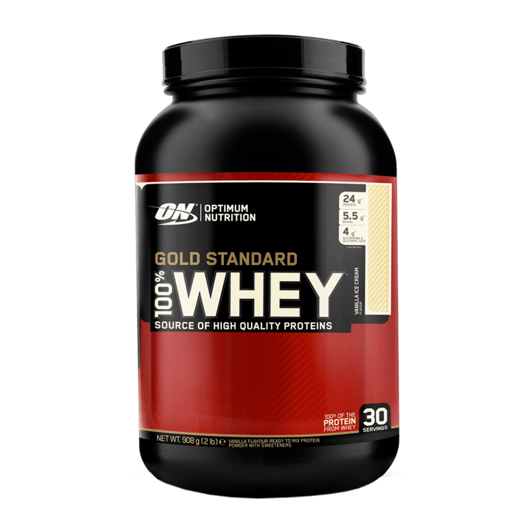 Whey Beef Protein vs Whey Protein Which is better Prozis