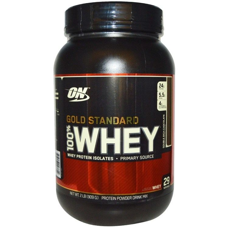 Whey Whey Protein iHerbcom