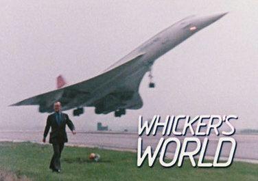 Whicker's World httpsuploadwikimediaorgwikipediaen557Whi