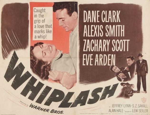 Whiplash Dec 24 1948 OCD Viewer