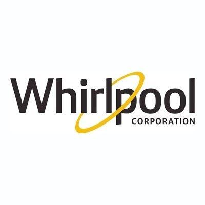 Whirlpool Corporation httpslh3googleusercontentcomslYgxzz11AkAAA