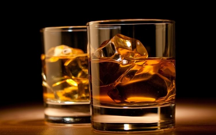 Whisky 3 Revised post Why the price of whisky keeps going up Economics