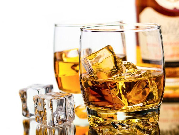 Whisky wwwdrinktailscomwpcontentuploads201411whis
