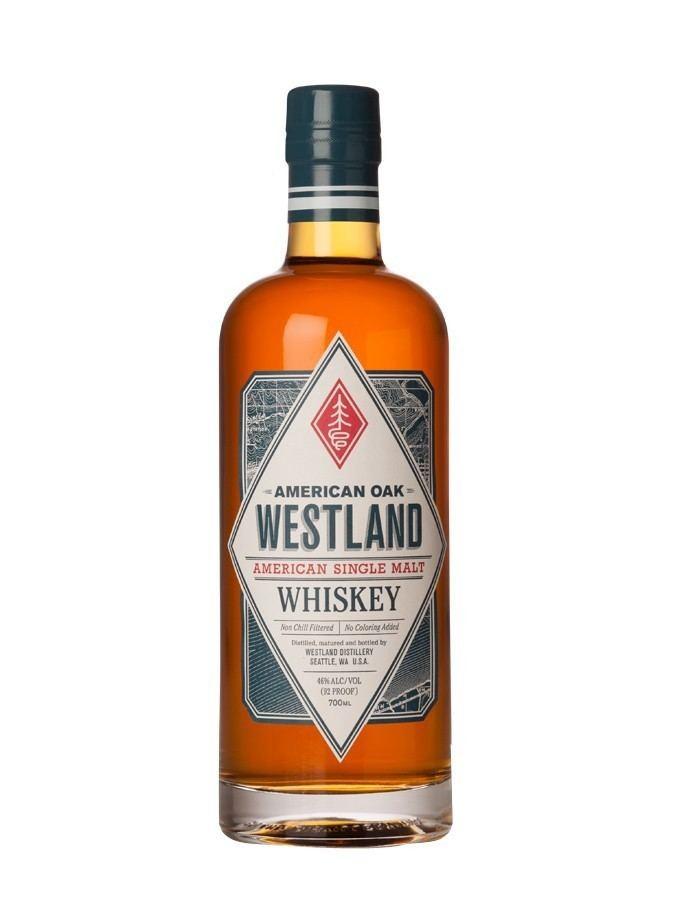 Whisky The Best Whiskies online Maison du Whisky
