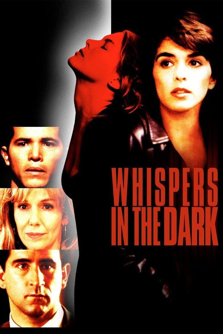 Whispers in the Dark (film) wwwgstaticcomtvthumbmovieposters14139p14139