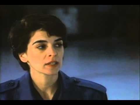 Whispers in the Dark (film) Whispers In The Dark Trailer 1992 YouTube