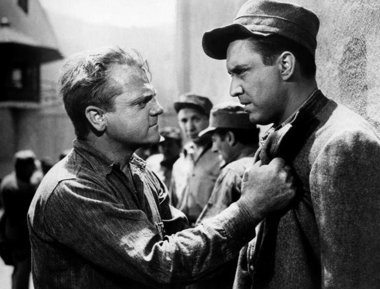 White Heat (1926 film) 1949 White Heat Film 1940s The Red List