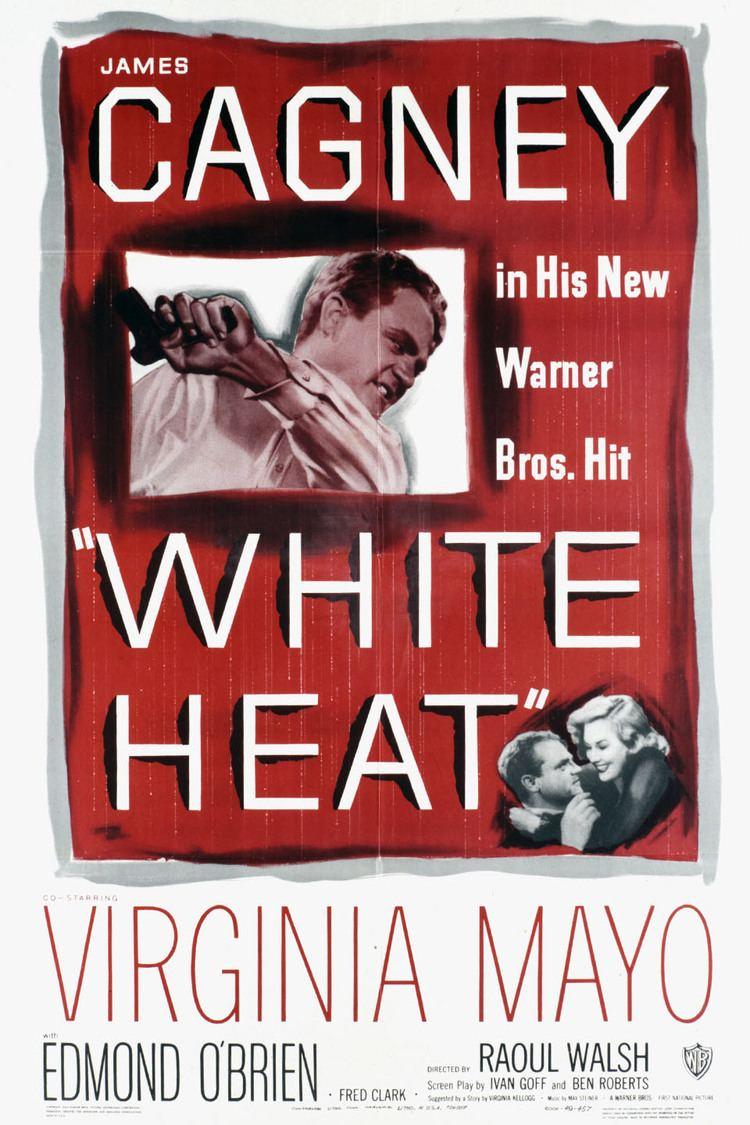 White Heat wwwgstaticcomtvthumbmovieposters647p647pv