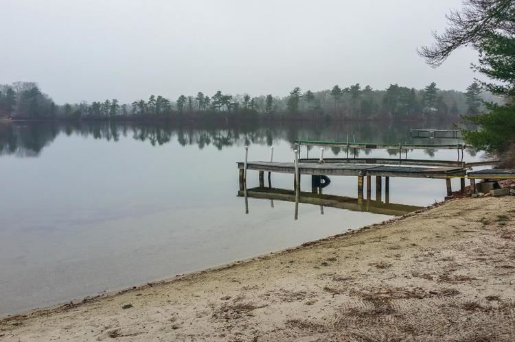 White Island Pond httpsd33zkqzv7i9ae0cloudfrontnetimages9602