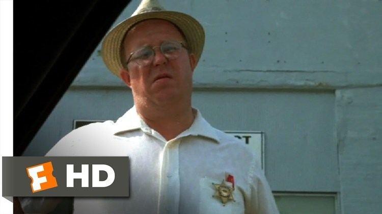 White Lightning (1973 film) White Lightning 511 Movie CLIP Sheriff JC Connors 1973 HD