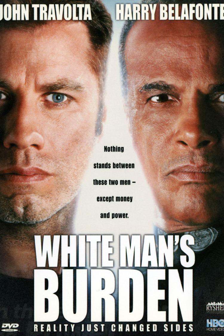 White Man's Burden (film) wwwgstaticcomtvthumbdvdboxart17200p17200d