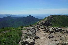 White Mountains (New Hampshire) httpsuploadwikimediaorgwikipediacommonsthu