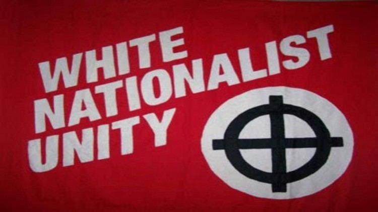 White nationalism wwwrenegadetribunecomwpcontentuploads201509