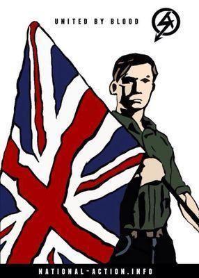 White nationalism White Nationalist WhiteNation88 Twitter