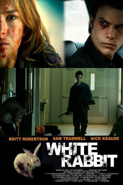 White Rabbit Movie Review Film Summary 2015 Roger Ebert