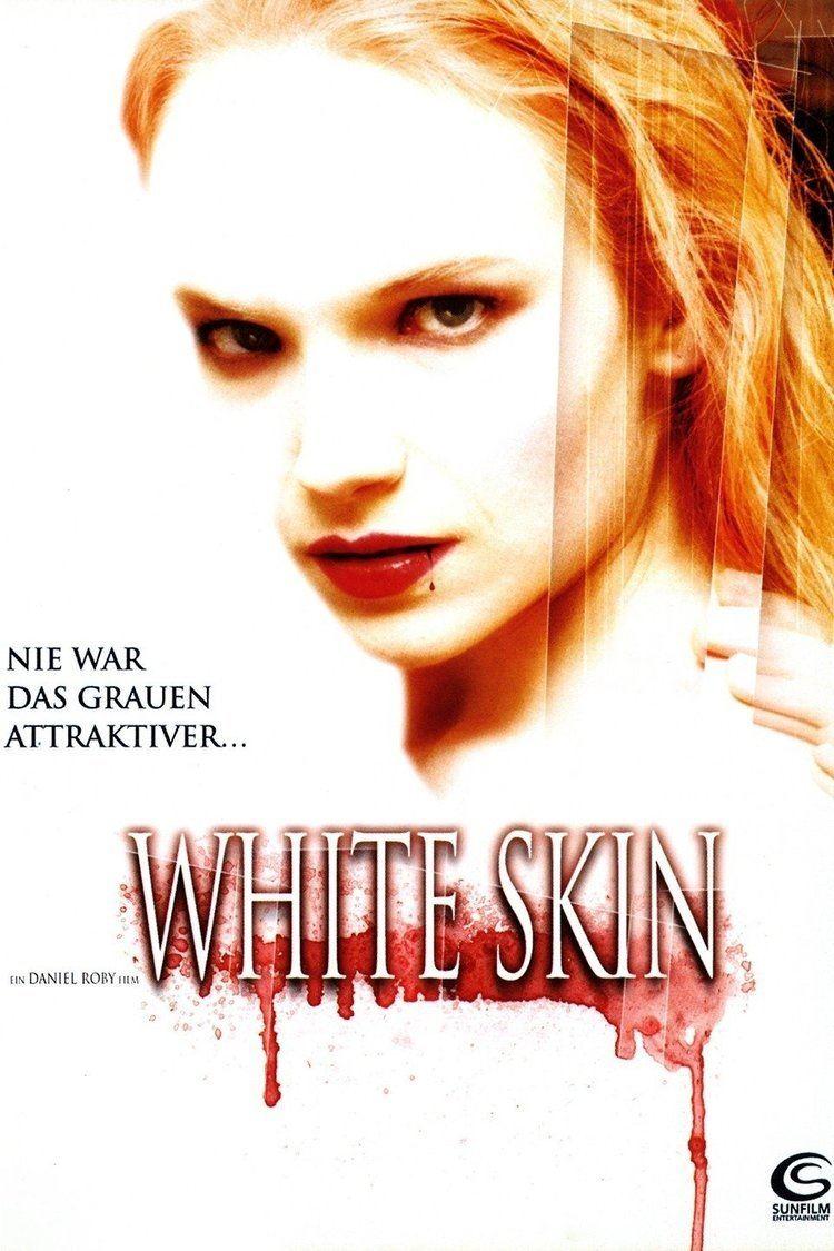 White Skin (film) wwwgstaticcomtvthumbmovieposters34353p34353