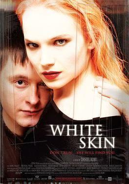 White Skin (film) White Skin film Wikipedia