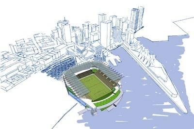 whitecaps-waterfront-stadium-3279d044-79