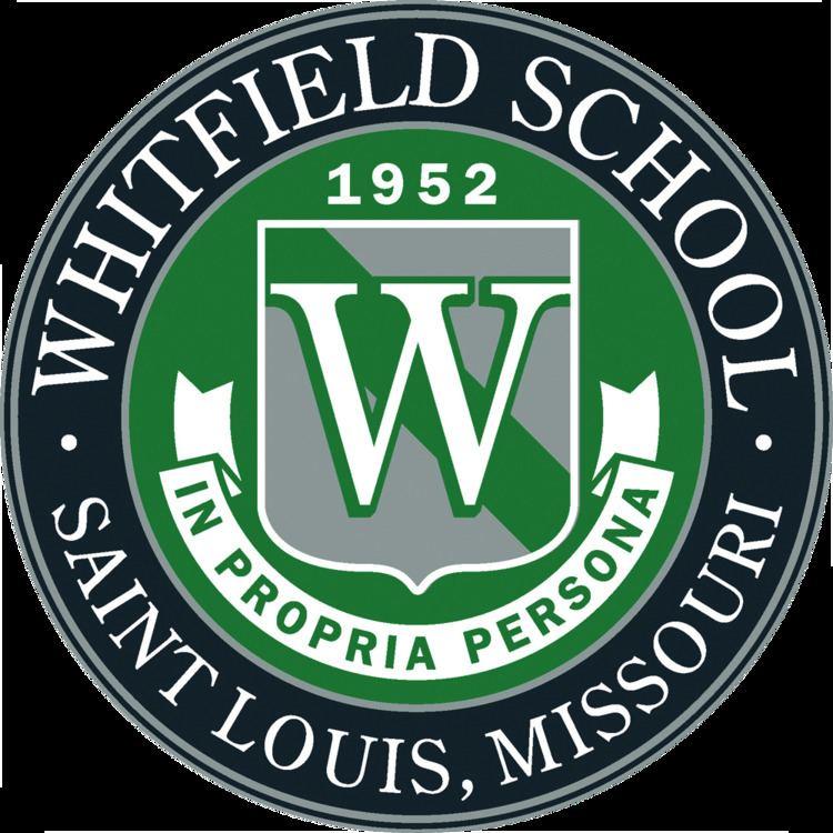 Whitfield School - Alchetron, The Free Social Encyclopedia