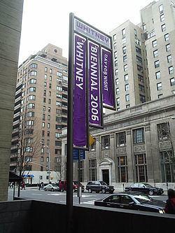 Whitney Biennial httpsuploadwikimediaorgwikipediacommonsthu