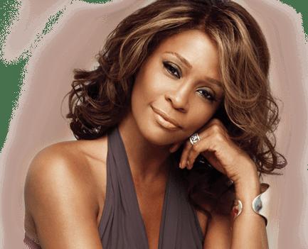 Whitney Houston cdnsmehostnetwhitneyhoustoncomuslegacyprodwp