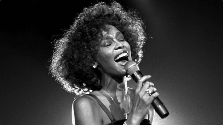 Whitney Houston Whitney Houston39s Estate Issues Statement Criticizing