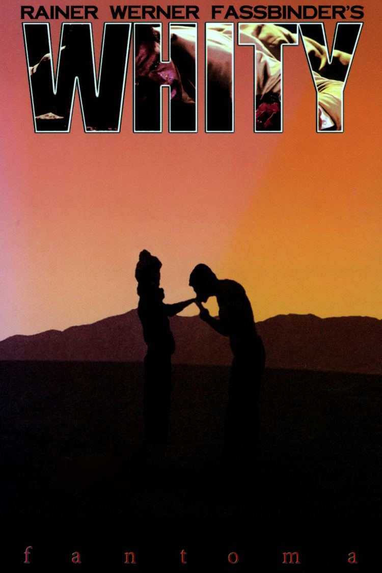 Whity (film) wwwgstaticcomtvthumbdvdboxart125092p125092