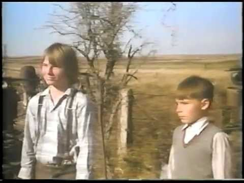 Who Has Seen the Wind (1977 film) I wonder how Brian Painchaud died Details of his life are scanty at