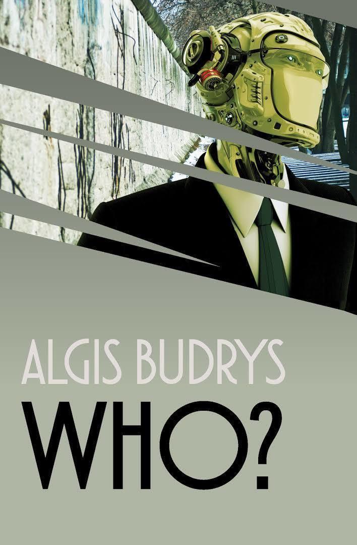 Who? (novel) t2gstaticcomimagesqtbnANd9GcS1yXi9476OcMCnoB