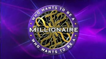 Who Wants to Be a Millionaire? Who Wants to Be a Millionaire Wikipedia