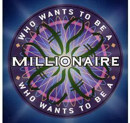 Who Wants to Be a Millionaire? httpsuploadwikimediaorgwikipediaen992Who