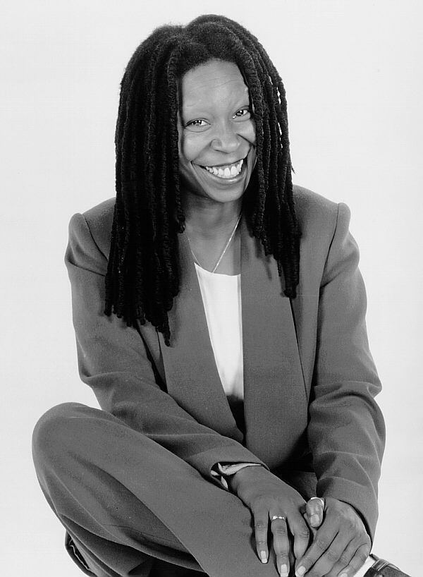 Whoopi Goldberg Best 25 Whoopi goldberg ideas on Pinterest Goldberg images
