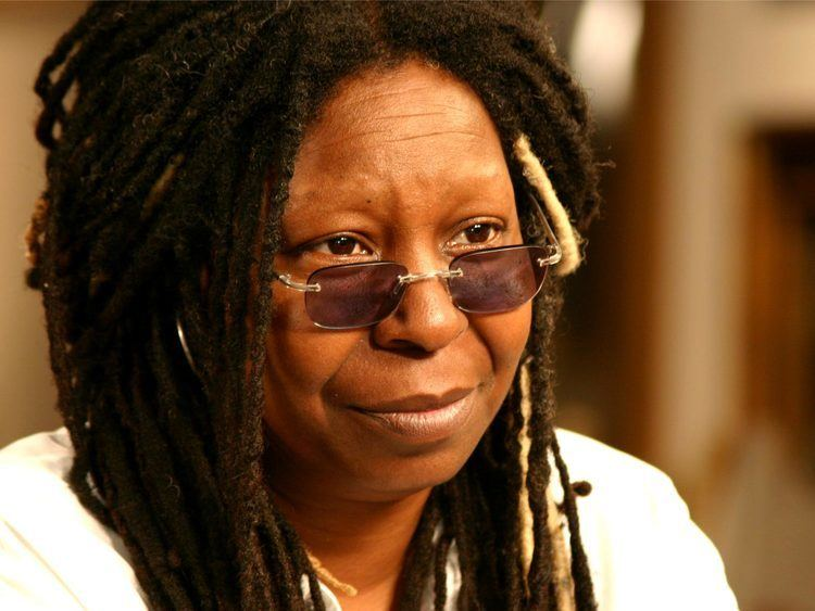 Whoopi Goldberg Whoopi Goldberg Whoopi Goldberg Wallpaper 31552660