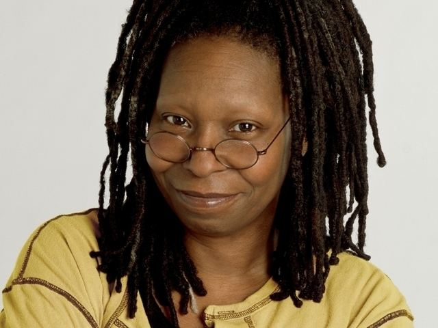 Whoopi Goldberg Whoopi Goldberg on Flipboard