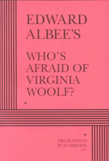 Who's Afraid of Virginia Woolf? t0gstaticcomimagesqtbnANd9GcTpY5Ku2Ks7eQUS6