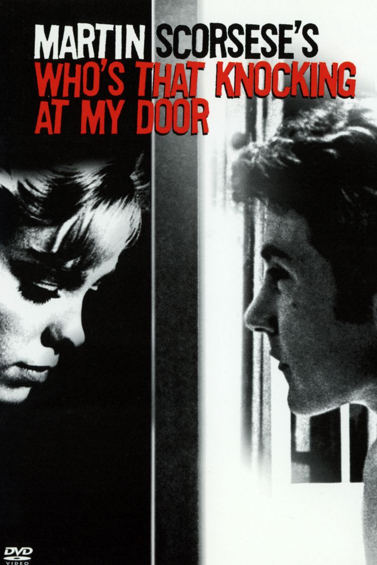 Who's That Knocking at My Door wwwgstaticcomtvthumbdvdboxart4373p4373dv8