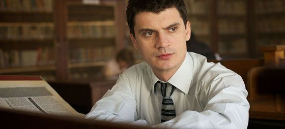 Why Me? (2015 film) Why Me A rare Romanian political thriller Cineuropa