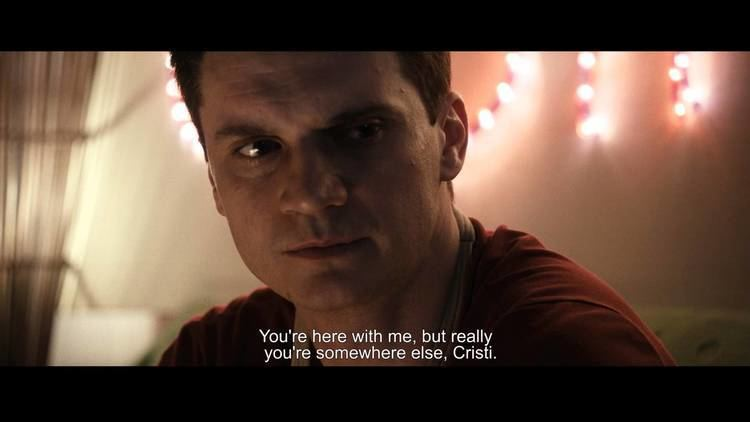 Why Me? (2015 film) Why Me Official Film Trailer YouTube