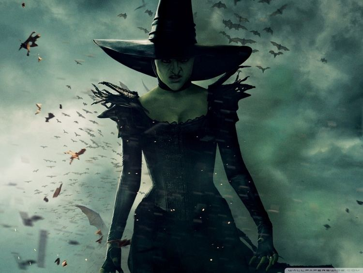 Wicked Witch of the East wallpaperswidecomdownloadwickedwitchoftheea