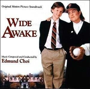 Wide Awake (1998 film) Wide Awake Soundtrack details SoundtrackCollectorcom