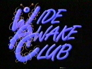 Wide Awake Club wwwbrillianttvcouktimmymallettimageswaclogojpg