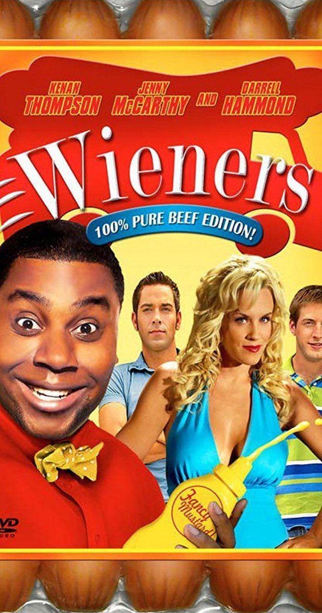 Wieners 2008 IMDb