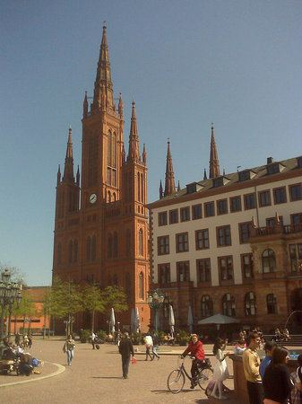 Wiesbaden httpsmediacdntripadvisorcommediaphotos01