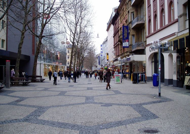 Wiesbaden Festival of Wiesbaden