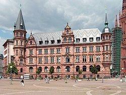 Wiesbaden-Mitte httpsuploadwikimediaorgwikipediacommonsthu