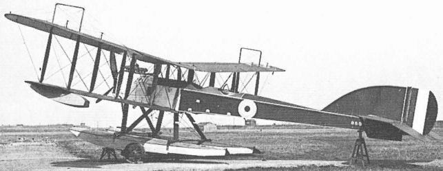 Wight Converted Seaplane httpsuploadwikimediaorgwikipediacommonsdd