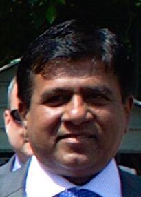 Wijeyadasa Rajapakshe httpsuploadwikimediaorgwikipediacommonsdd