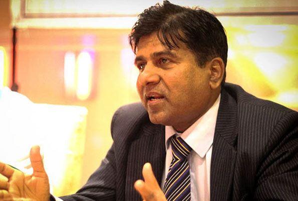 Wijeyadasa Rajapakshe I will also not resign Wijeyadasa Latest Sri Lanka News