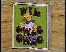 Wil Cwac Cwac httpsuploadwikimediaorgwikipediacythumb6